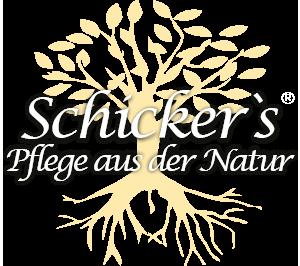 Schickers Qualitätsprodukte